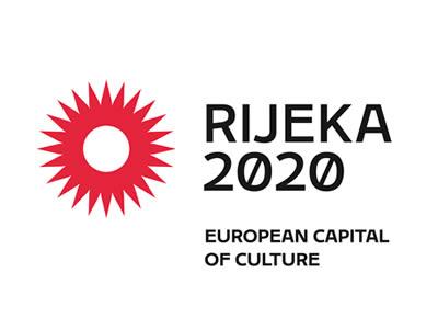 Rijeka 2020 Sailor Festival